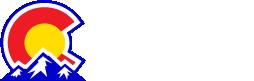 5280 Produce Logo