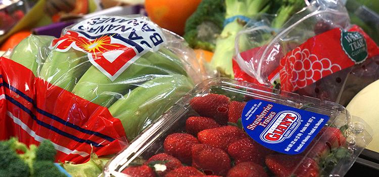 order produce box
