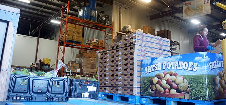 5280 produce